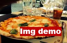 Pizzeria Zelig