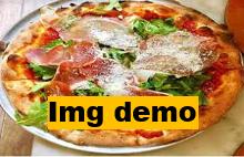 Pizzeria Il Castagnaccio