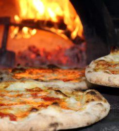 Pizzeria Marcello